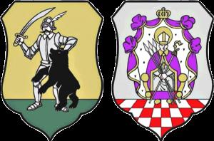 Komárom-Esztergom megye