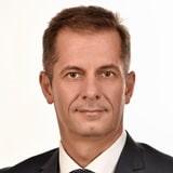 dr. Juhász Attila Simon