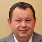 Majthényi László Elnök