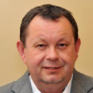 Majthényi László