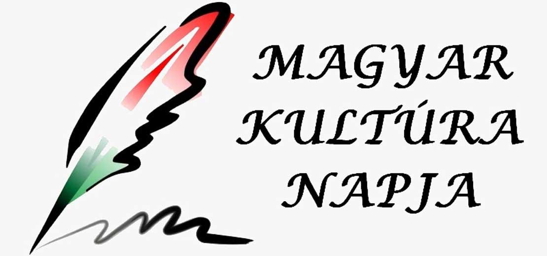 A magyar kultúra napja –  programsorozattal ünnepelnek Pest megyében