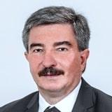 Pajna Zoltán