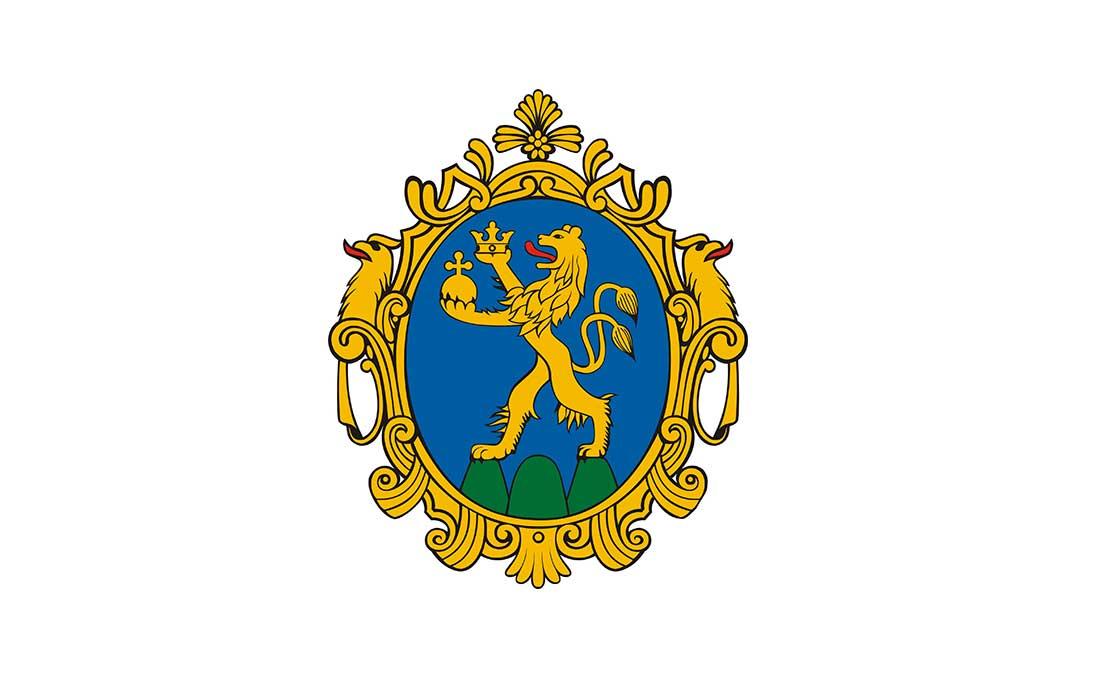 Döntött a Kormány: önálló régió lesz Pest megye!