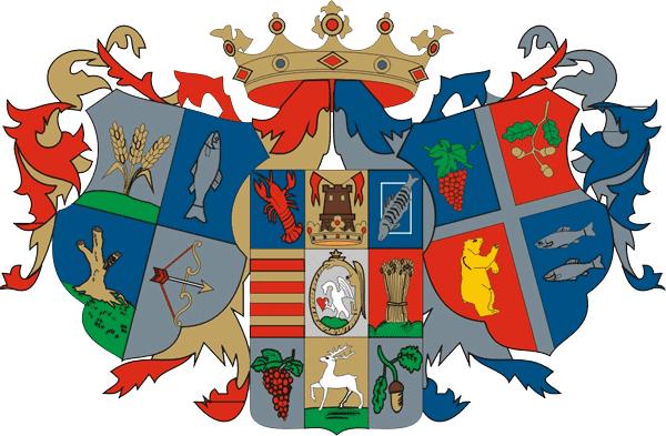 Hat értékkel bővült a megyei értéktár Szabolcsban