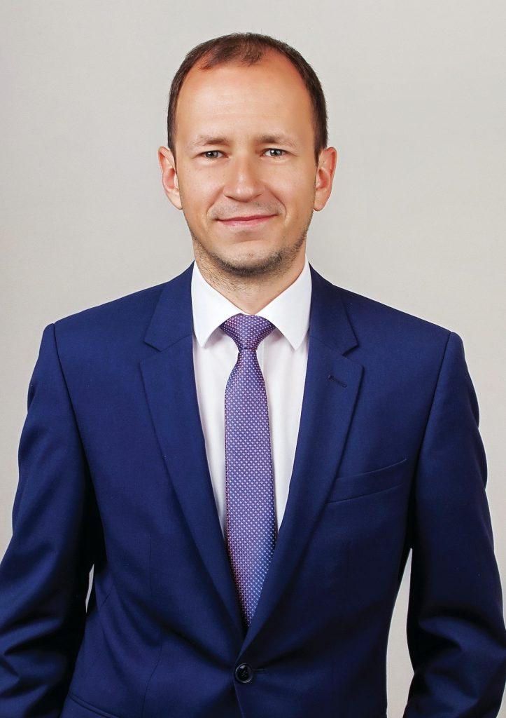 dr. Őri László (Baranya megye)