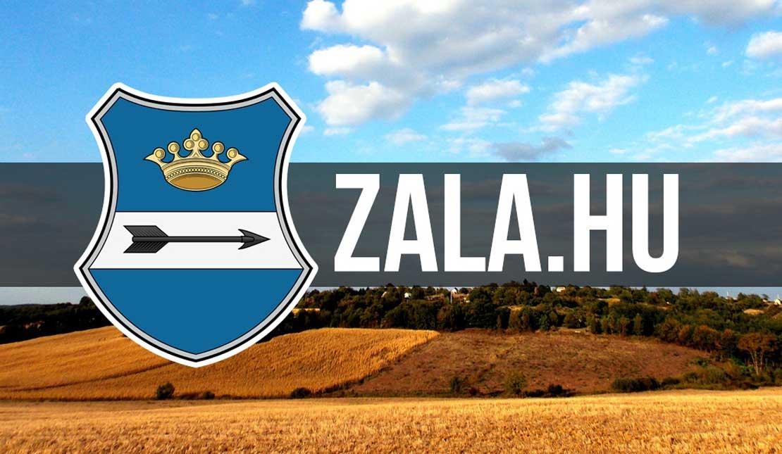 Megjelent a Zalai Krónika 33. heti lapszáma