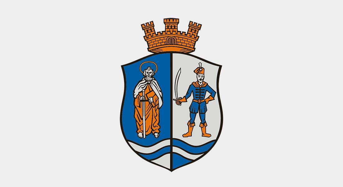 Nőtt a Bács-Kiskun megyei vállalkozások árbevétele 2017-ben
