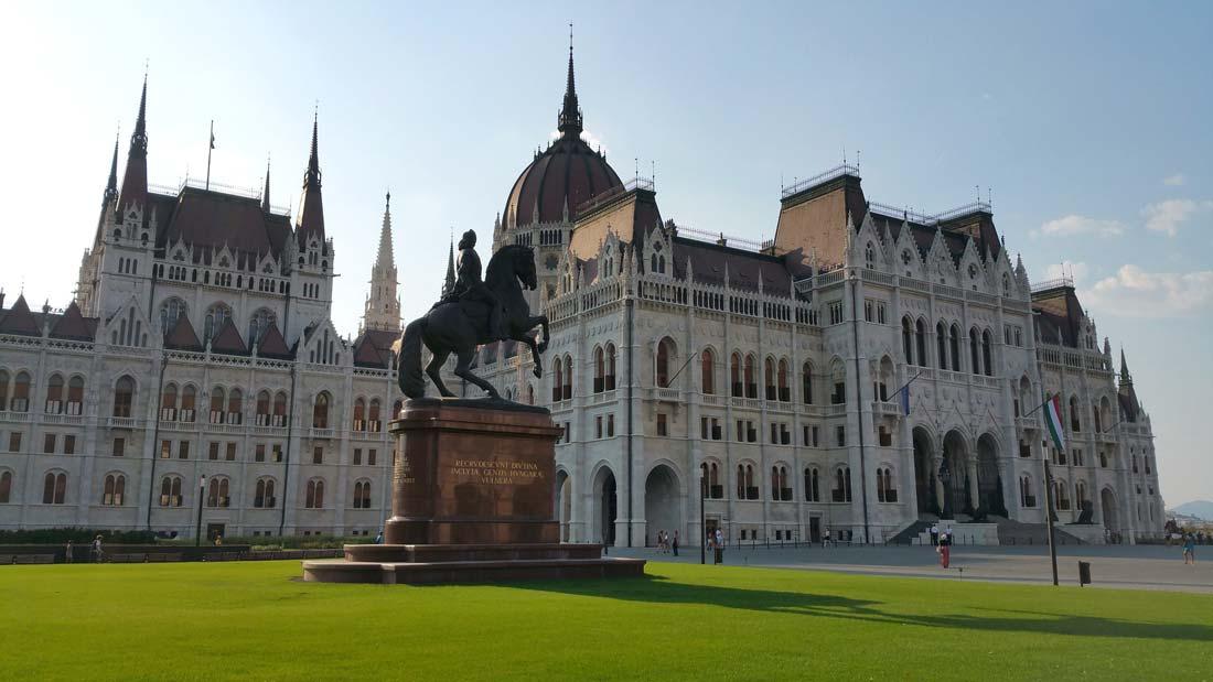 Ülésezik a Magyar Állandó Értekezlet és a diaszpóratanács
