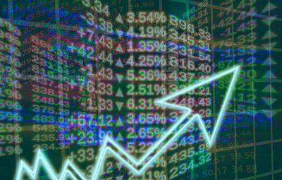 statisztika-fel-szamok-adat