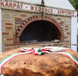 karpat-medence-kenyere