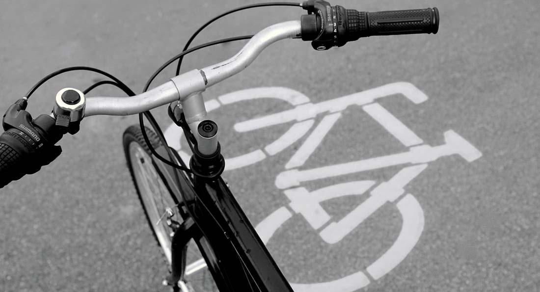 Iron Curtain Cycling regionális műhelytalálkozót tartottak Lentiben
