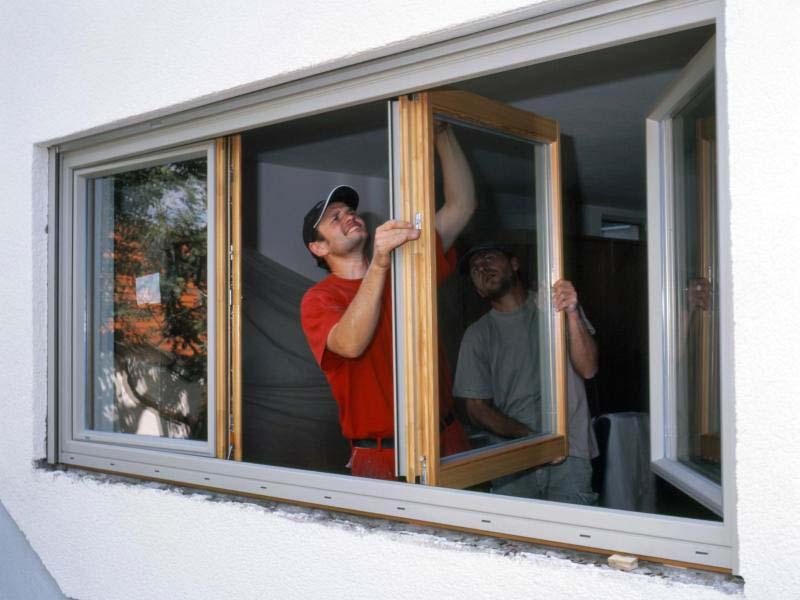 Hétfőtől lehet pályázni a családi házak energiahatékonysági korszerűsítésére
