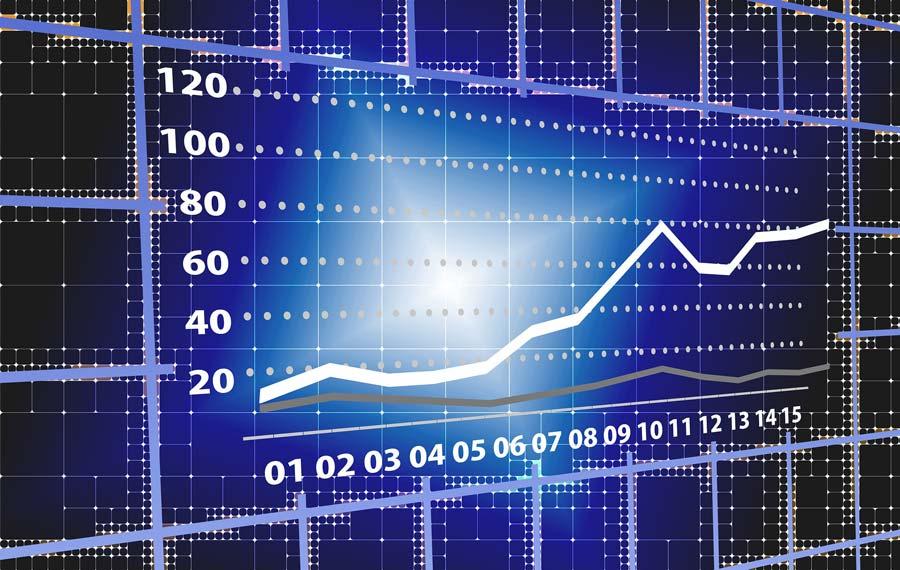 KSH: 4,0 százalékkal bővült a gazdaság teljesítménye 2017-ben