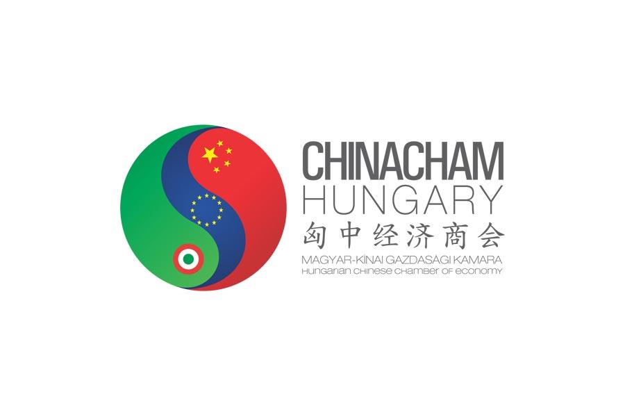 ChinaCham Hungary Üzleti Klub Április 25-én!