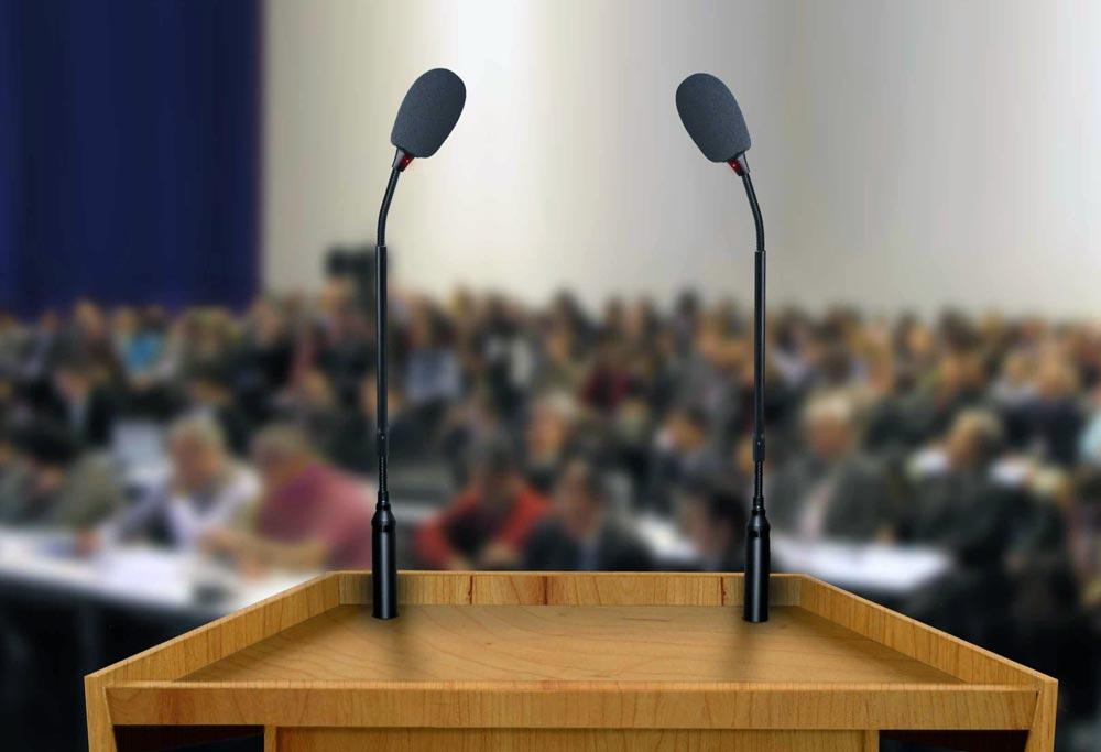 A palóc kultúráról szerveznek konferenciát Balassagyarmaton