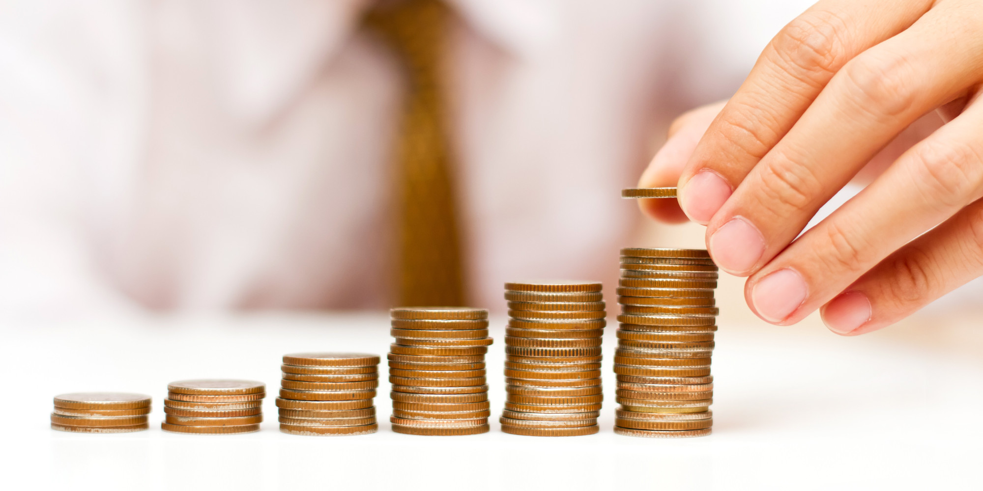 KSH: lassult az infláció szeptemberben