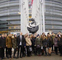 euroscola-program