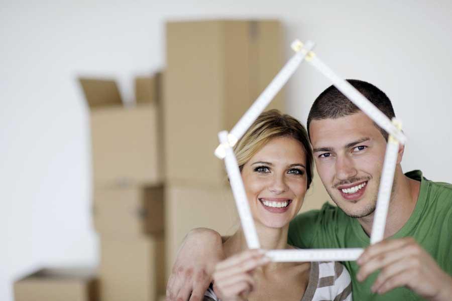 NGM: jól vizsgázott az otthonteremtési program