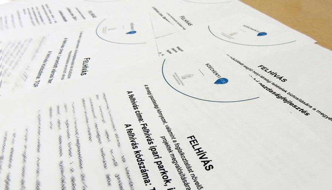 Foglalkoztatási Paktum megvalósítása Komárom-Esztergom megyében