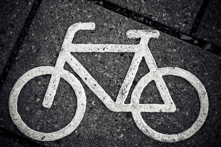 Év végéig elkészül a Győr-Balaton kerékpárút első üteme, jövőre pedig a tervek szerint az egész úthálózat