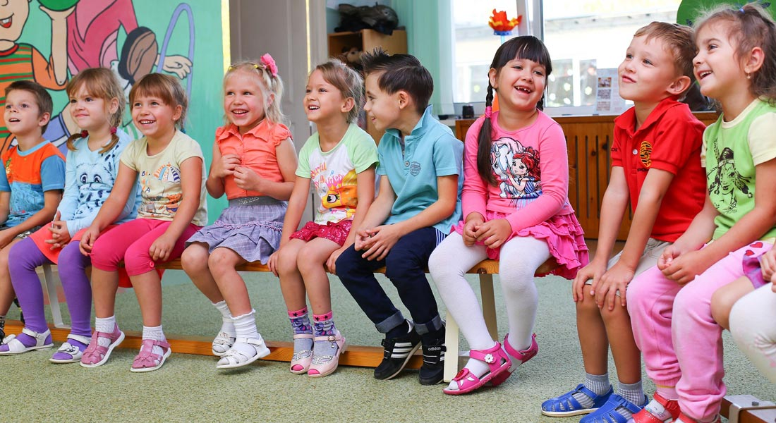 Rákossy: újabb 2,5 milliárd forint bölcsődefejlesztésre Pest megyében