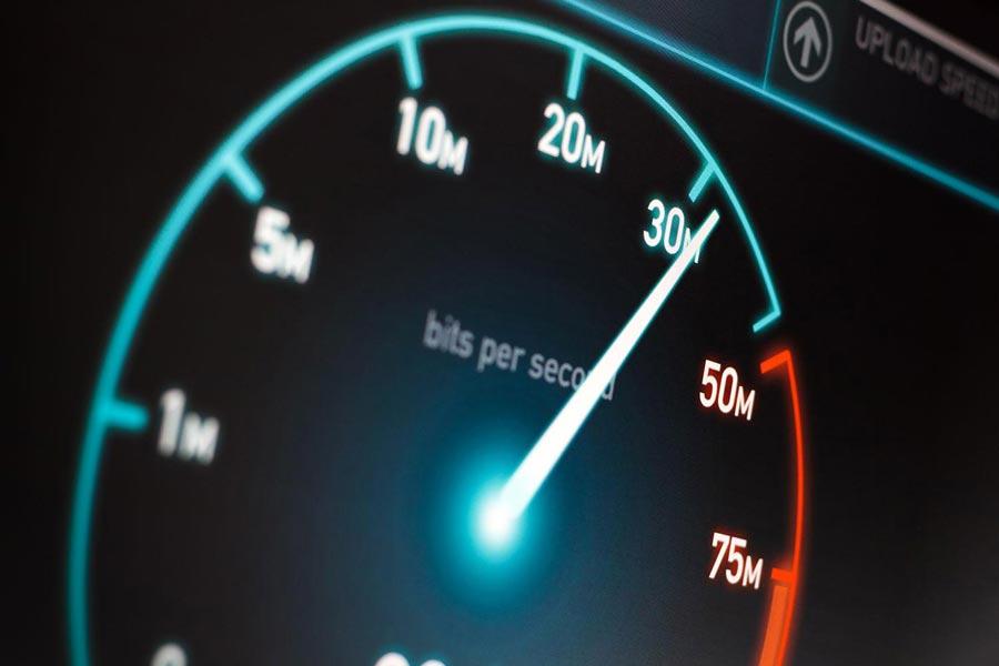 Szupergyors vezetékes internetet fejleszt a Magyar Telekom Borsodban