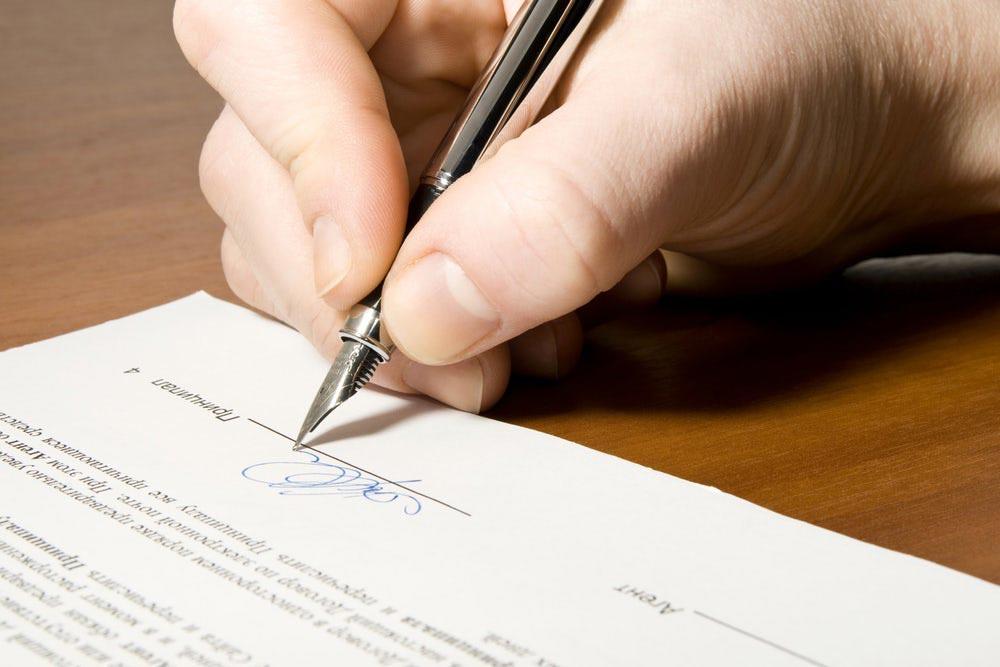 Együttműködési megállapodást írt alá az MNKH és a Nemzeti Agrárkutatási és Innovációs Központ