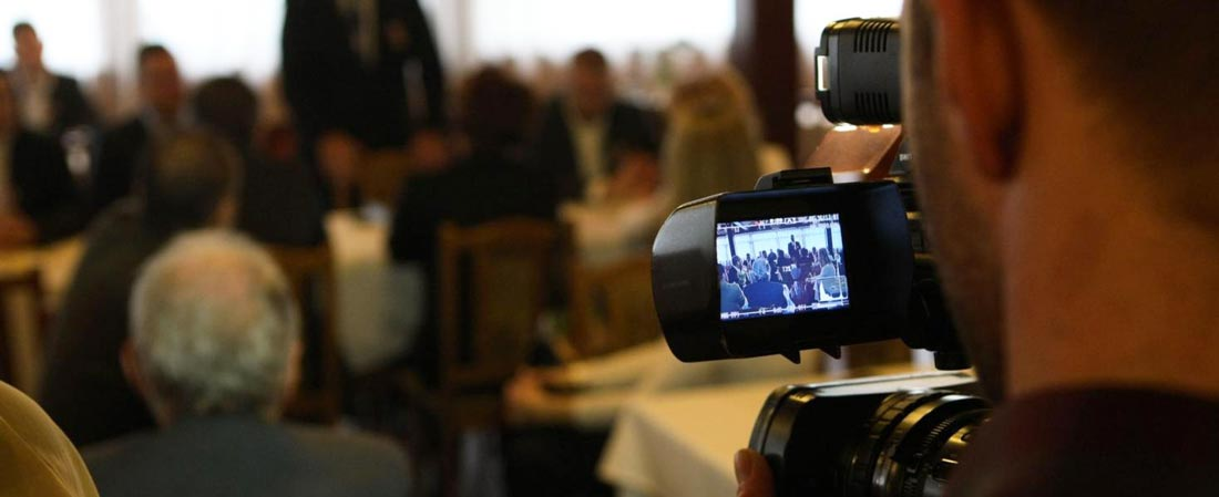 Pályázatok benyújtását hagyta jóvá a közgyűlés Zala megyében