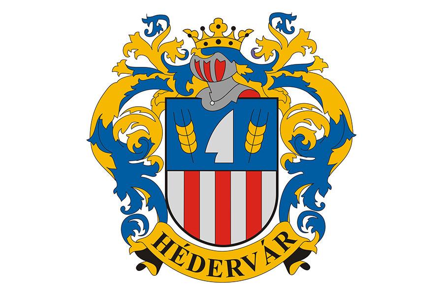 Juhász József lett Hédervár polgármestere