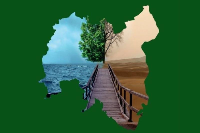 Tolna megyei klímastratégia – várják a polgárok véleményét