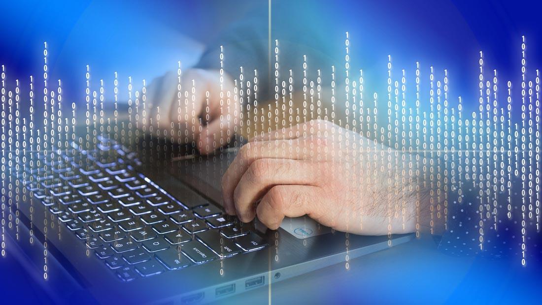 A Csongrád megyei vállalkozások digitális versenyképességéért