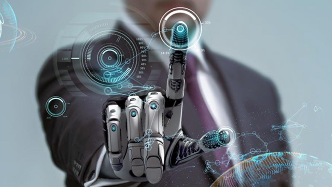Kiállítás és előadások a jövő technológiáiról Szegeden