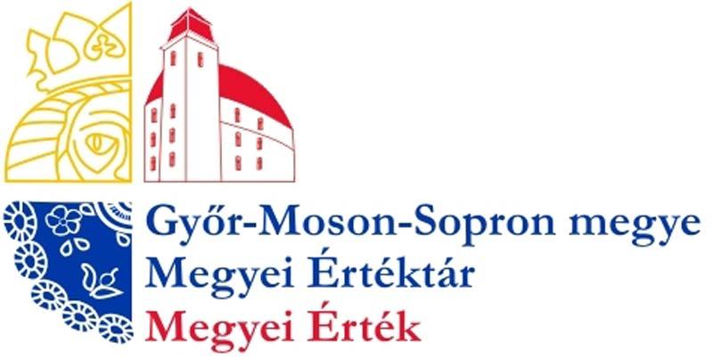 Új tagokkal bővült a Győr-Moson-Sopron Megyei Értéktár