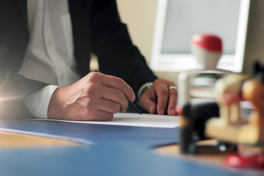 Újabb Békés megyei pályázatok kaptak többlettámogatást