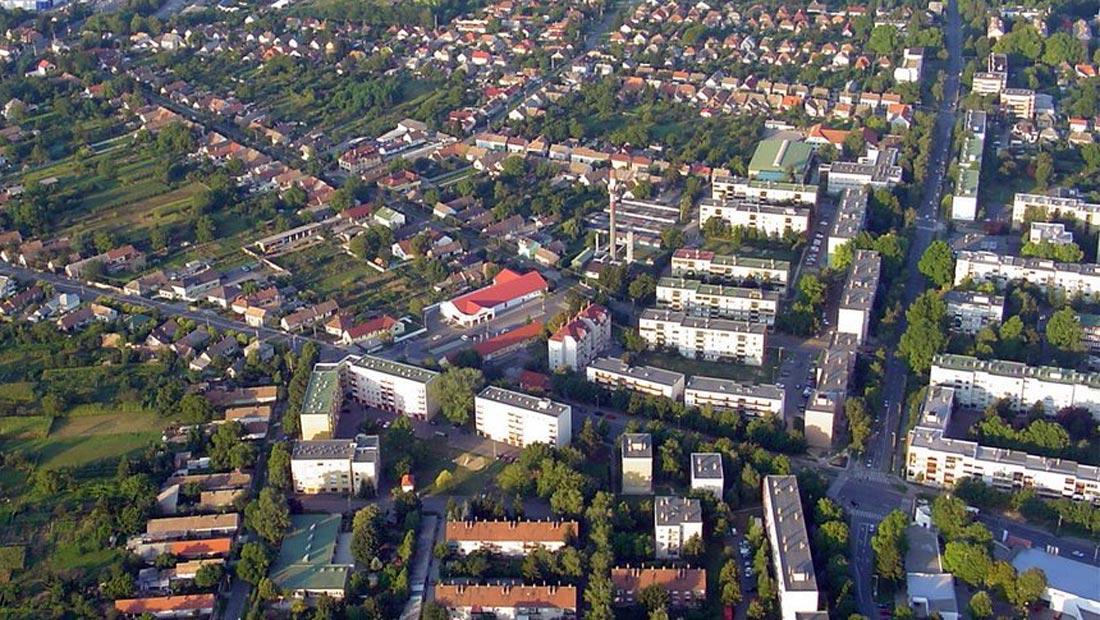 Több mint 700 millió forintból segítik az integrációt Dombóváron