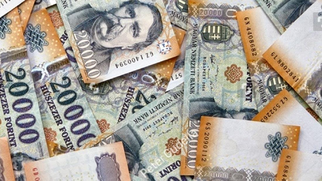 Schanda: 55 milliárdos értékben valósulnak meg EFOP-os fejlesztések Baranyában
