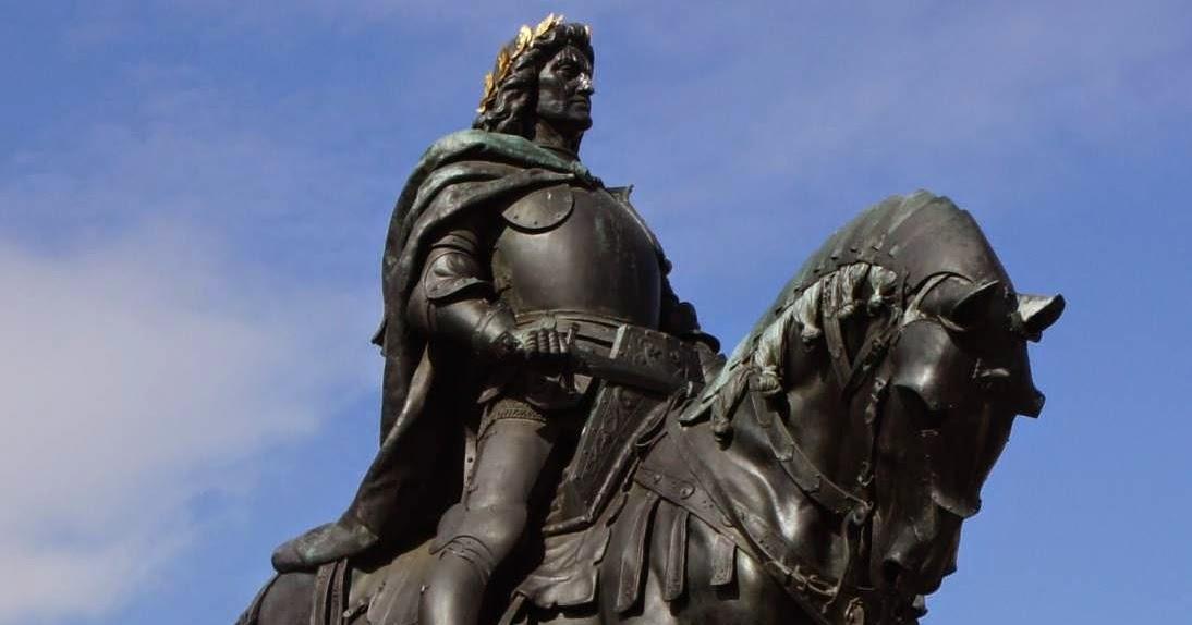 Megnyitották a Mátyás király-emlékévet Szegeden