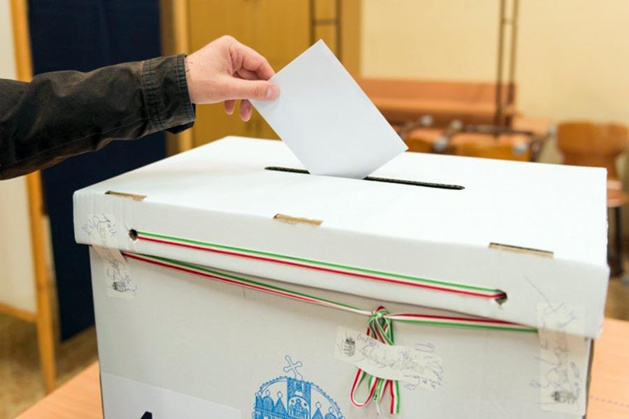 Polgármestert választanak vasárnap Nyékládházán