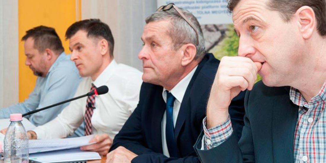 Közel 27 milliárd forintos TOP-forrásból fejlődhet Tolna megye