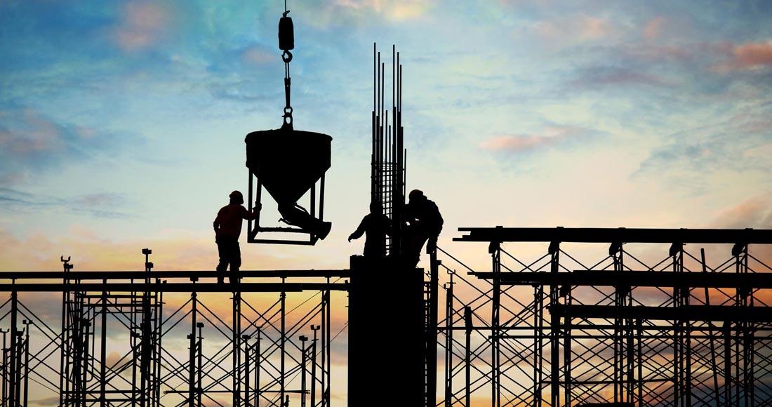 Újabb 3 milliárd forintos kiírás jelent meg az építőipari cégek technológiaváltásának támogatására
