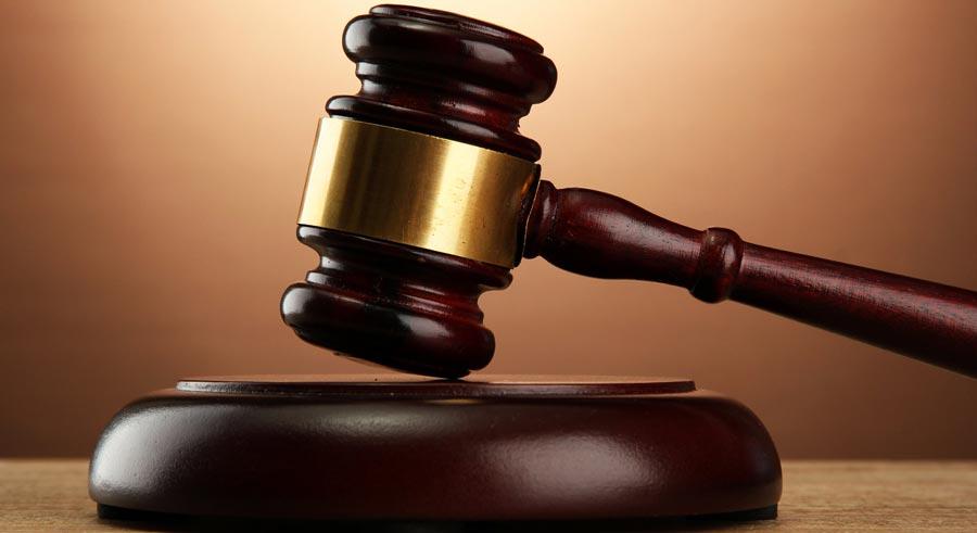 Huszonnégyezer ügyet bíráltak el tavaly a Vas megyei bíróságok