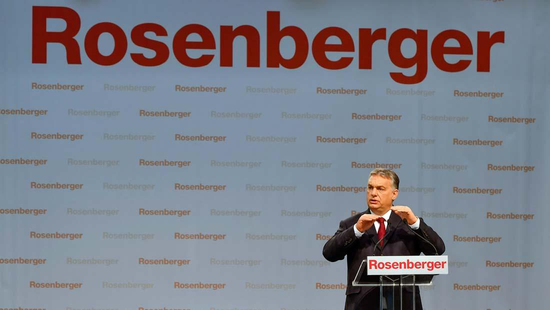 Több mint hatmilliárd forintból fejleszti két telephelyét a Rosenberger Magyarország Kft.