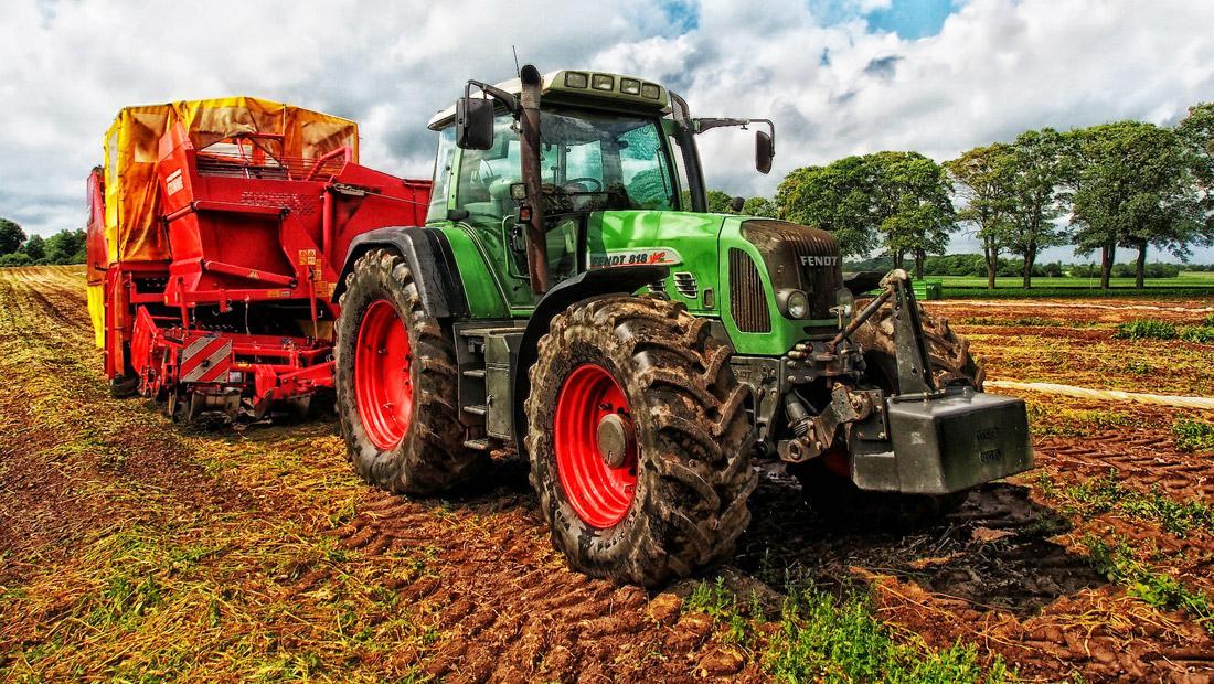 Fazekas: mintegy 120 milliárd forint agrárfejlesztési forrás jut Szabolcs-Szatmár-Bereg megyébe