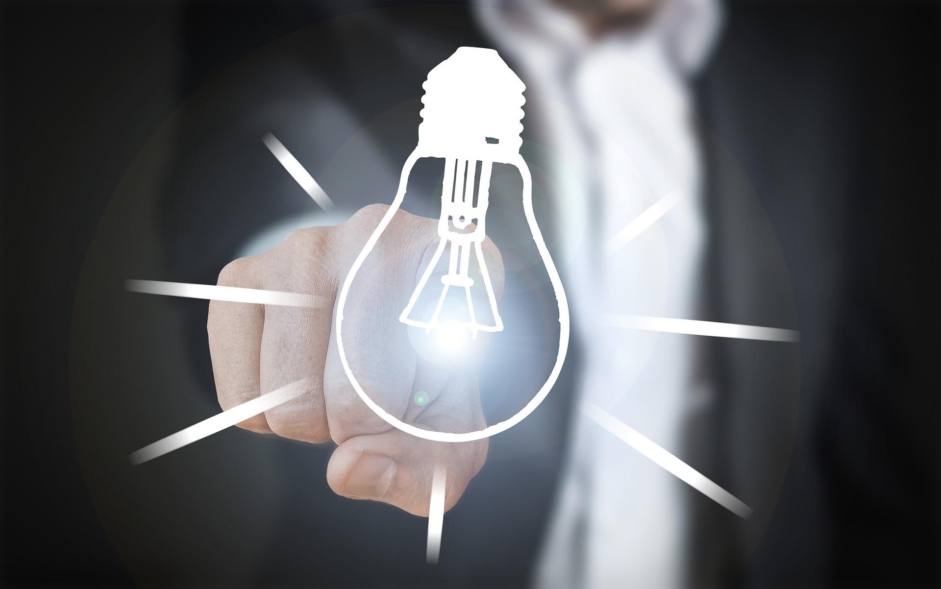 Felelősségteljes innováció Csongrád megyében
