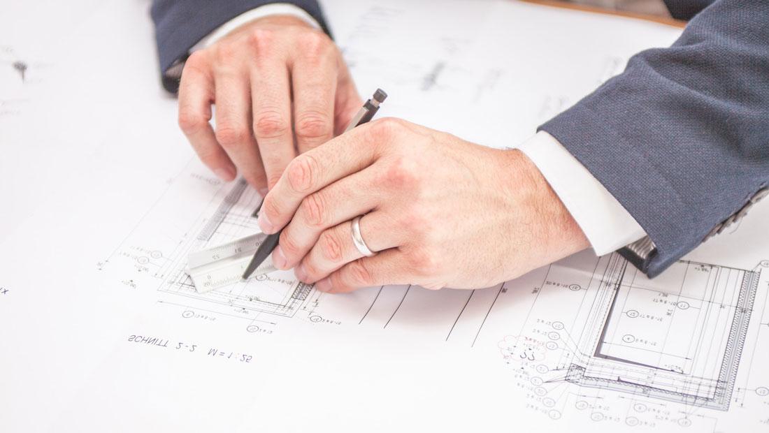 Kaposváron rendezik meg az Országos Főépítészi Konferenciát
