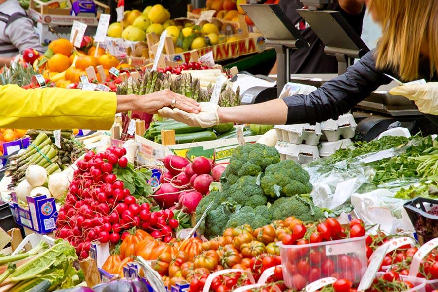 Fejleszti a piacot Tiszafüred