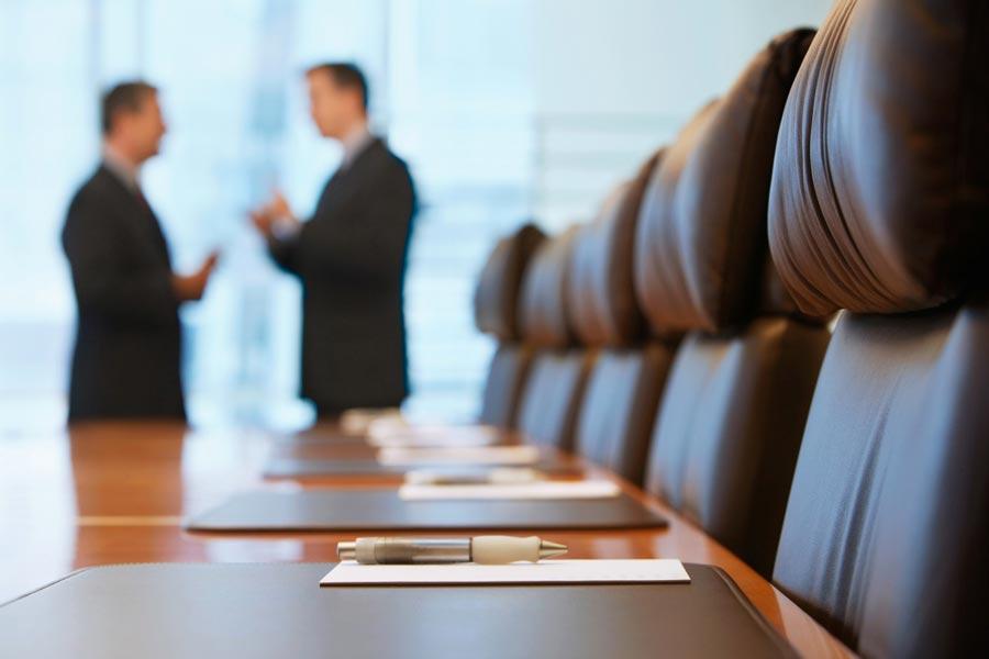 ITM: megalakult a Szénrégió Bizottság
