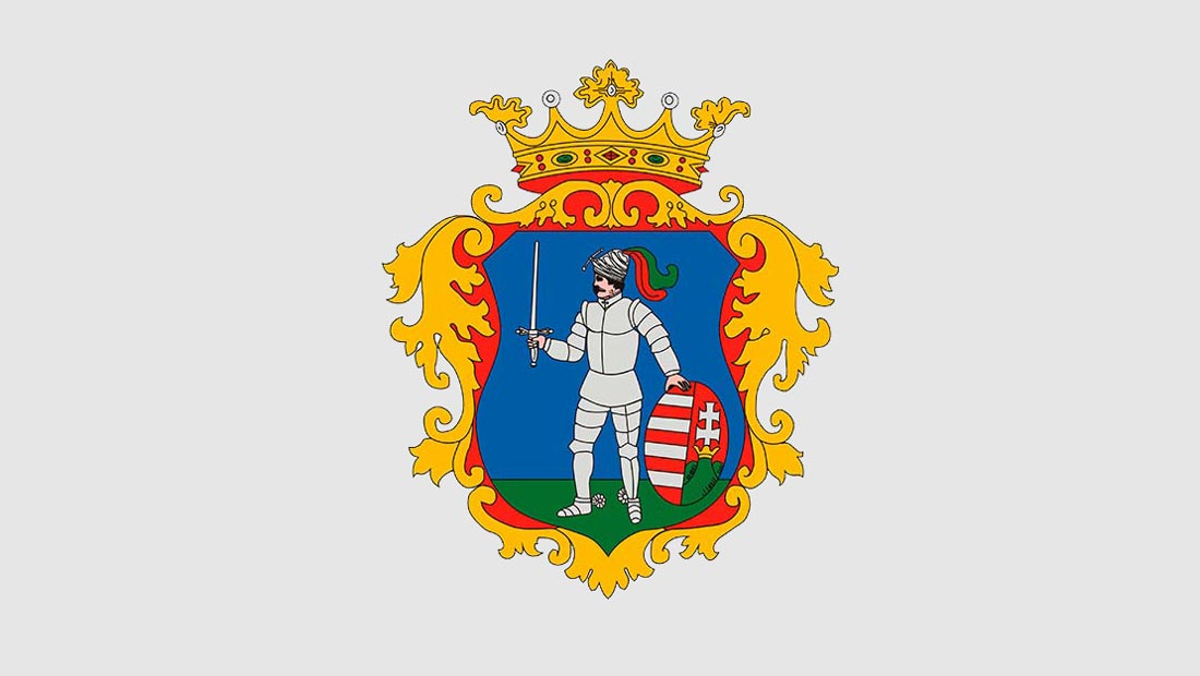 Nem ért egyet Nógrád megye nevének megváltoztatásával az önkormányzat