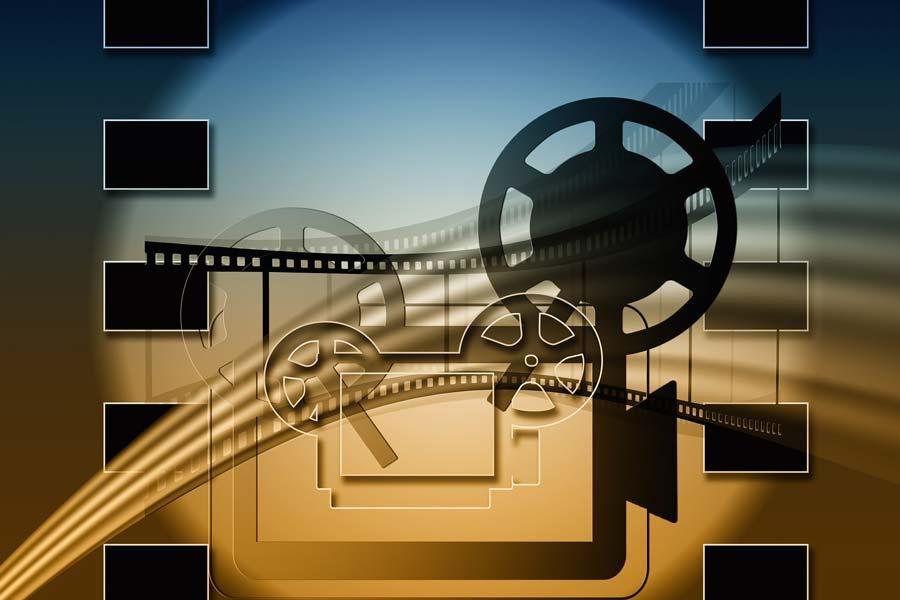 Megjelentek a kétoldalú együttműködéseket bemutató kisfilmek