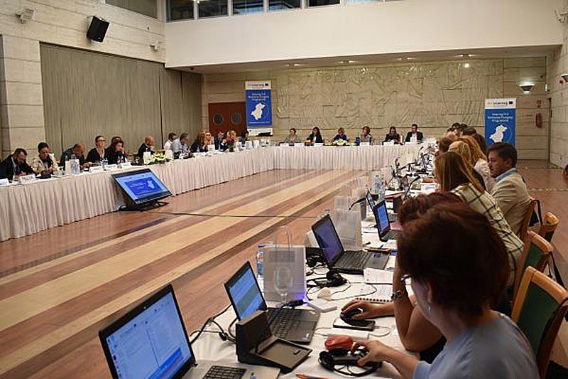 Nyertes Békés megyei pályázók az Interreg V-A Románia-Magyarország Programban